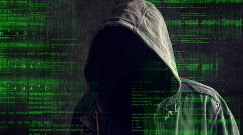 Hacker (ảnh minh họa)