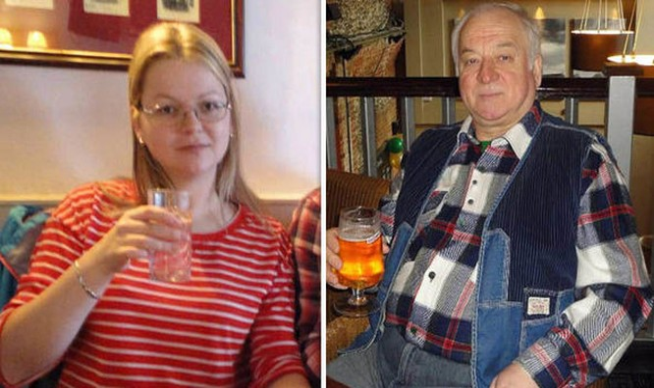 Vụ đầu độc hai cha con ông Skripal châm ngòi khủng hoảng ngoại giao trầm trọng giữa Nga và phương Tây