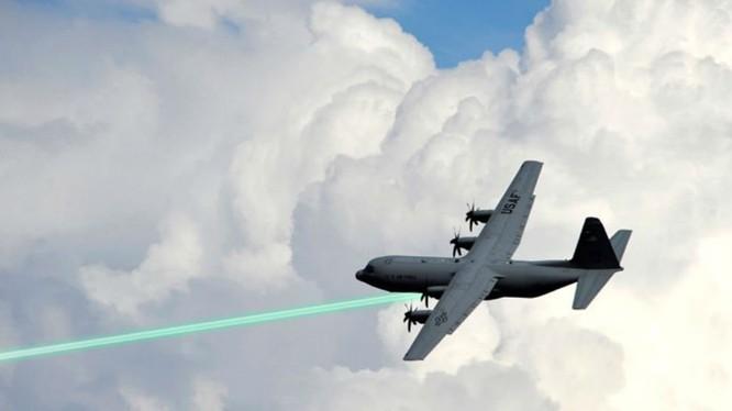 Mỹ cho rằng Nga đã tác chiến điện tử với lực lượng Mỹ tại Syria