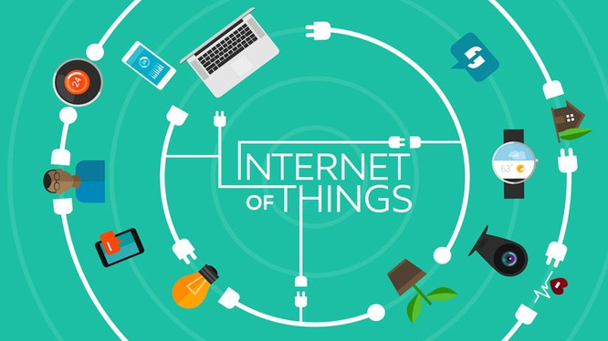 IoT sẽ mang về cho nhà mạng 11 tỷ Euro ngay trong năm nay