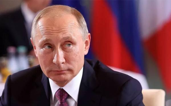 Giờ đây Mỹ đã có nguồn tin chắc chắn rằng Putin có gắn với các hoạt động tấn công mạng, can thiệp vào cuộc bầu cử Mỹ.