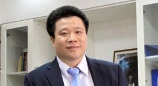 Hà Văn Thắm, cựu Chủ tịch HĐQT Ngân hàng Oceanbank bị truy tố với 3 tội danh.