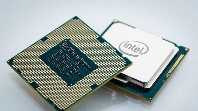 Với những người đã có kinh nghiệm trong việc phân biệt chỉ số Core i hay đời CPU, việc đánh giá và lựa chọn CPU laptop của họ sẽ dựa chủ yếu vào dòng sản phẩm CPU.