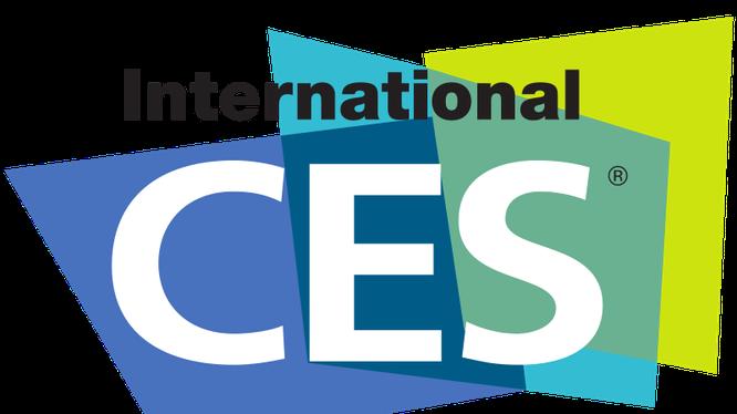 CES 2017 sẽ diễn ra từ ngày 5-8/1
