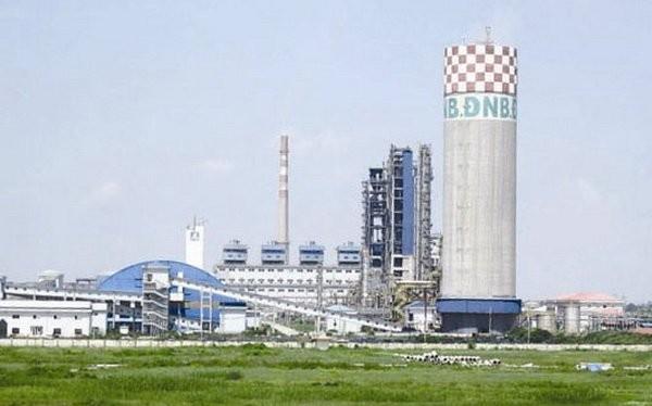 Bộ Công thương công bố sai phạm của Dự án Nhà máy sản xuất Đạm Ninh Bình