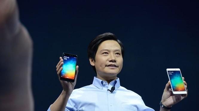9 con số cho thấy mọi thứ không phải đang quá tốt với Xiaomi