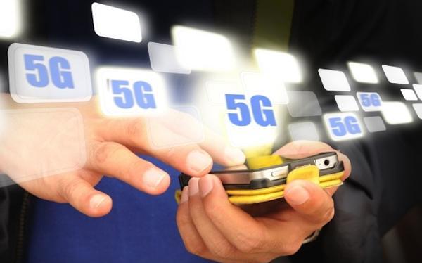 Samsung chuẩn bị thử nghiệm mạng 5G tại Anh và Mỹ