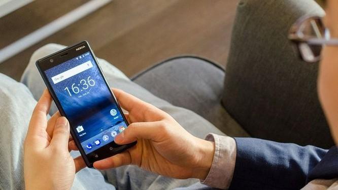 Tiêu chí của những thế hệ Nokia mới là không phô trương nhưng đủ tòa sáng