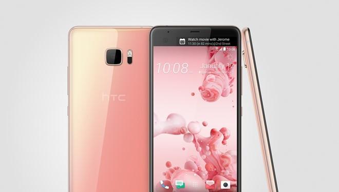 HTC sở hữu Sense Companion, hỗ trợ đắc lực người dùng.