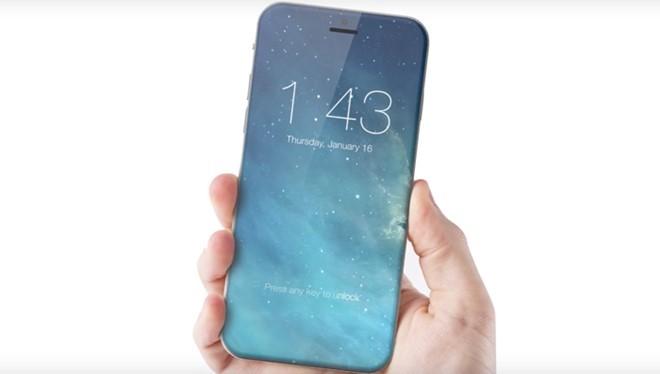 Apple vẫn kín tiếng về những tính năng của sản phẩm mới nhưng vài năm trở lại đây, việc dự đoán mẫu máy tương lai của táo khuyết đang ngày càng chính xác hơn. Ảnh:MacRumors