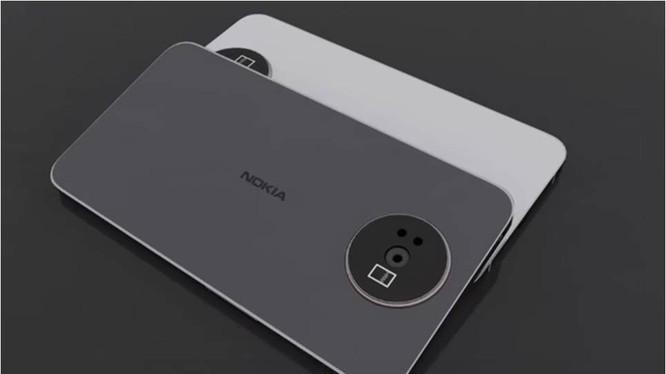 Nokia đã không ra mẫu smartphone chủ lực của hãng tại MWC 2017, khiến nhiều người hâm mộ vẫn ngóng chờ sản phẩm mới của hãng