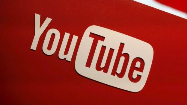 Nhiều nhãn hàng lớn đã rút quảng cáo khỏi YouTube vì bị xuất hiện cạnh các video không phù hợp