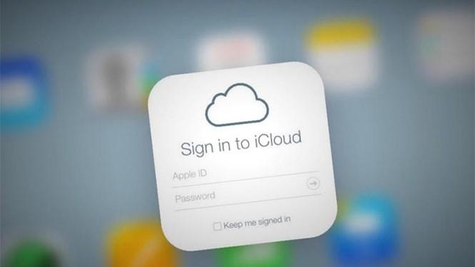Kẻ gian đang lợi dụng những lo ngại của người dùng iCloud để lừa họ vào bẫy (Ảnh: ZDNET)