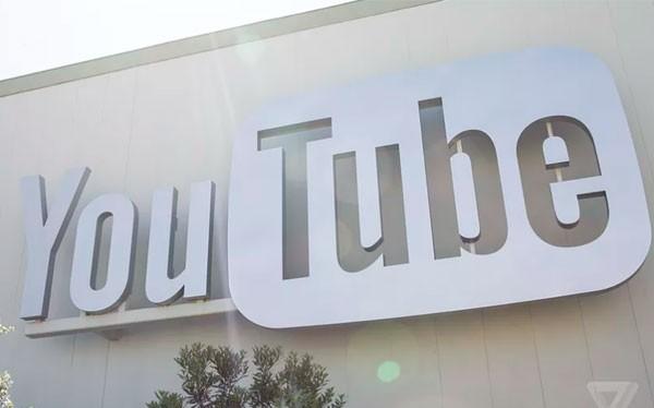 YouTube vừa ra quy định mới về quảng cáo trên các kênh video YouTube