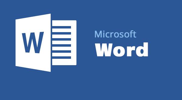 Hacker đang khai thác lỗ hổng trong Microsoft Word để cài đặt mã độc vào máy tính người dùng