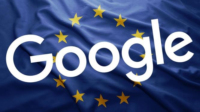 Google vừa đạt được thỏa thuận chưa từng có tại Nga
