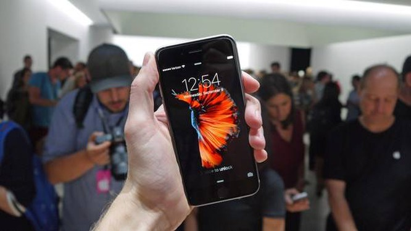 Ngoài Safari, người dùng iPhone còn rất nhiều lựa chọn trình duyệt web tốt khác