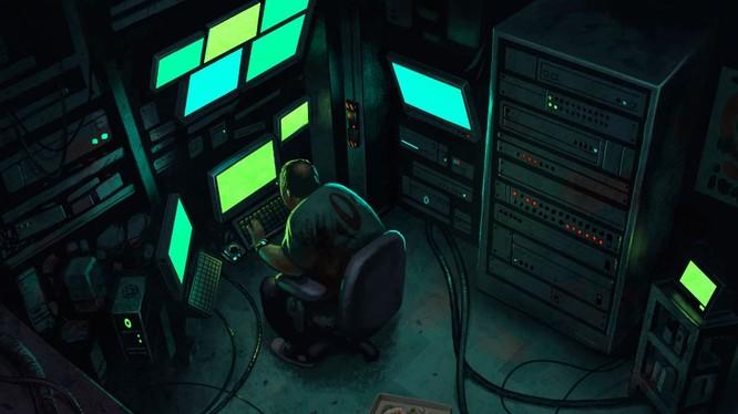 Ảnh minh họa. Nguồn Internet