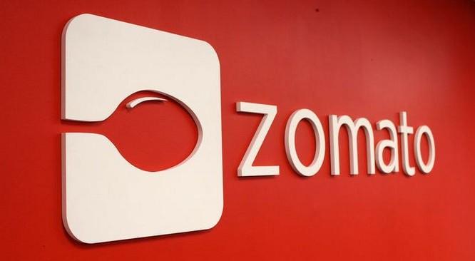 Zomato bị tấn công: 17 triệu tài khoản bị đánh cắp, rò rỉ 6.6 triệu mật khẩu
