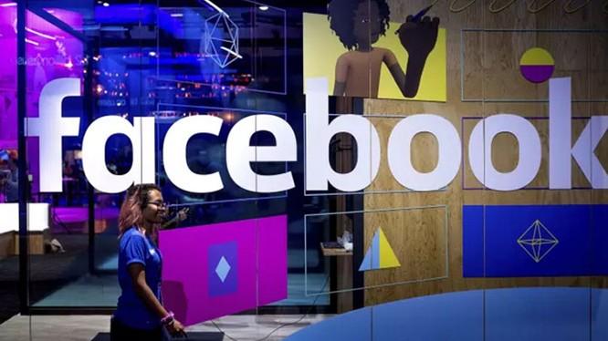 Facebook ngày càng trở nên quan trọng trong xã hội