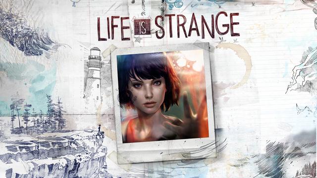 Nhanh tay lên, tựa game đỉnh cao Life is Strange đang miễn phí 100% trong tháng 6
