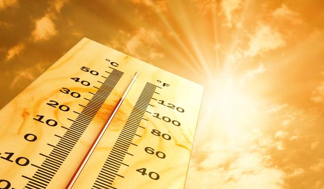 Thì ra đây là cách tránh nóng hiệu quả nhất của sinh viên trong những ngày hè đổ lửa