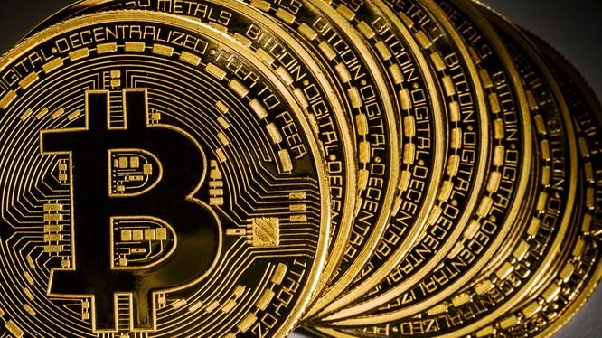 5 lý do khiến mọi người vẫn còn nghi ngờ bitcoin
