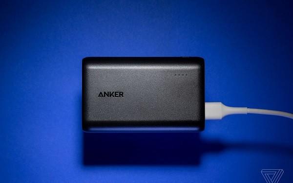 Hành trình đánh bại Apple, Samsung của Anker trên thị trường phụ kiện