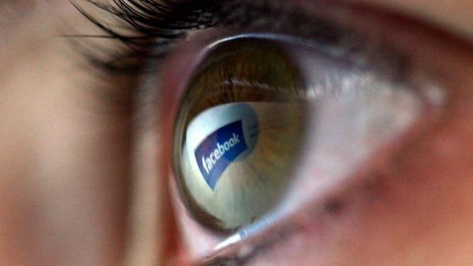 Facebook ra mắt sáng kiến chống tuyên truyền khủng bố tại Anh