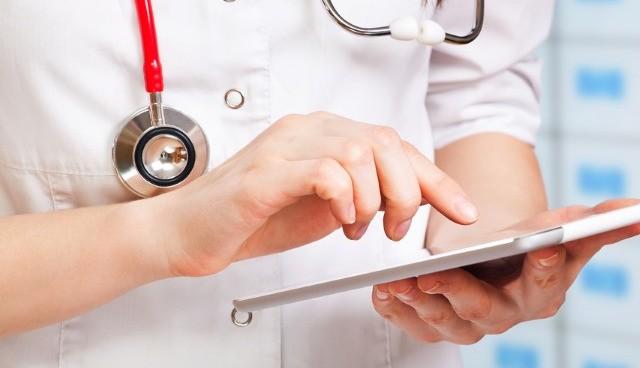 Google loại bỏ các hồ sơ y tế cá nhân khỏi kết quả tìm kiếm