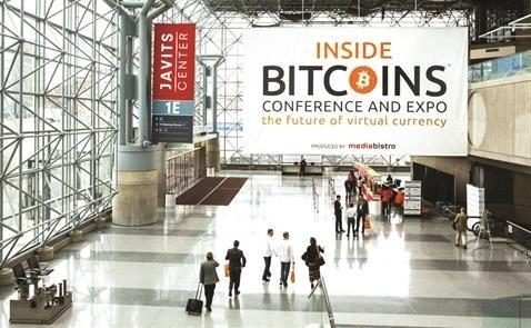 Nhiều quốc gia trên thế giới đang nghiên cứu công nghệ blockchain để tạo ra đồng tiền kỹ thuật số cho riêng mình.