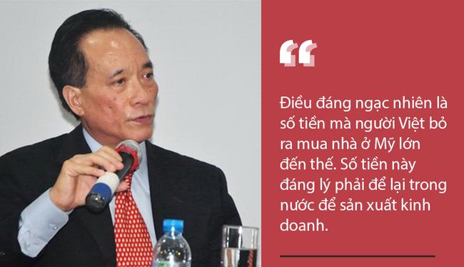 Ông Nguyễn Chí Hiếu.