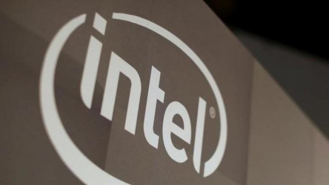 Intel tập trung phát triển công nghệ AI - Ảnh: Reuters