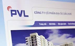 Lỗ lũy kế của PVL đã trên 300 tỷ đồng