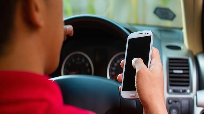 Có thể thấy Viettel đang có tham vọng tiến quân vào thị trường gọi xe trực tuyến. Ảnh minh hoạ: Báo Công thương.