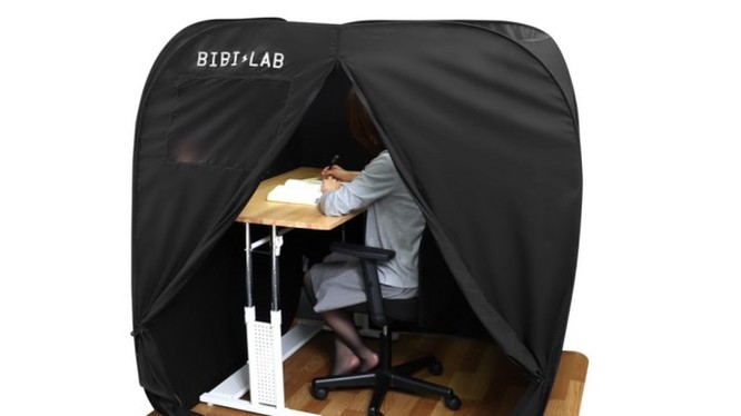Lều đặc biệt Bocchi Tent
