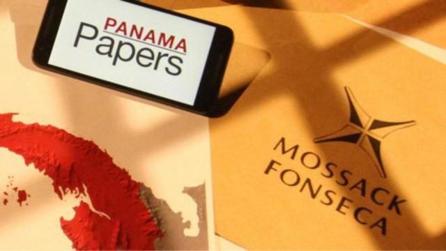 """Nhiều bất ngờ khó tin trong vụ """"hồ sơ Panama"""""""