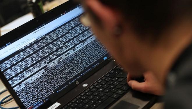 Symantec: Triều Tiên liên quan tới vụ tấn công ngân hàng Việt Nam