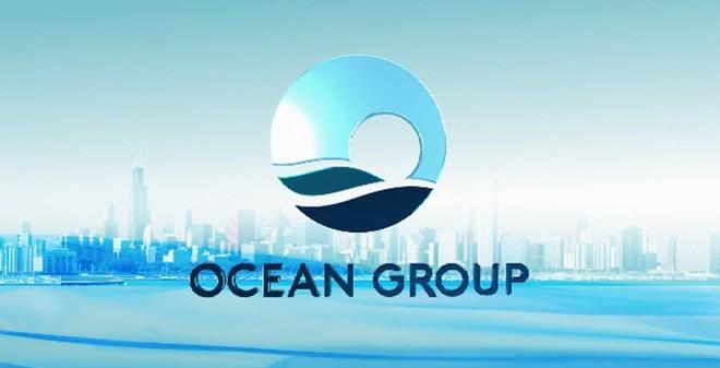 Ocean Group sẽ thoái vốn ở những dự án nào?