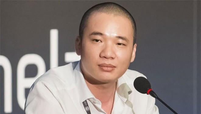 Nguyễn Hà Đông được cho là đã có thu nhập lớn từ game Flappy Bird