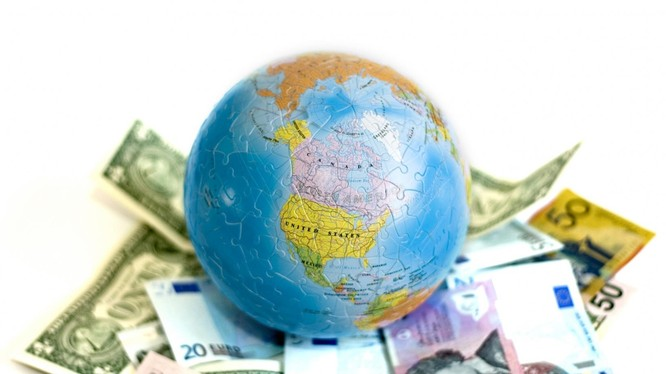 Tính đến ngày 20/06/2016, ước tính các dự án đầu tư trực tiếp nước ngoài đã giải ngân được 7,25 tỷ USD