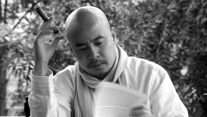 Ông Vũ đã bị tước quyền điều hành cà phê hòa tan Trung Nguyên.