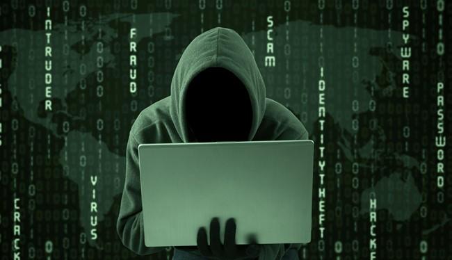 Vietcombank đánh giá khả năng tin tặc sẽ tiếp tục tấn công vào các trang mạng khác