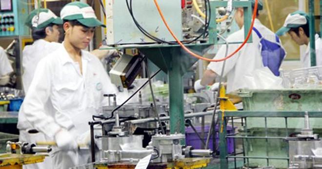 Vốn FID đăng ký mới và tăng thêm đạt 16,43 tỷ USD