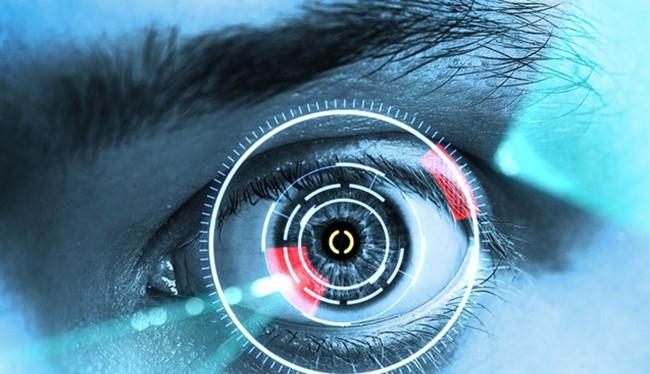 Lúc này, Công nghệ bảo mật sinh trắc học có phải là lựa chọn tối ưu với các NH tại VN