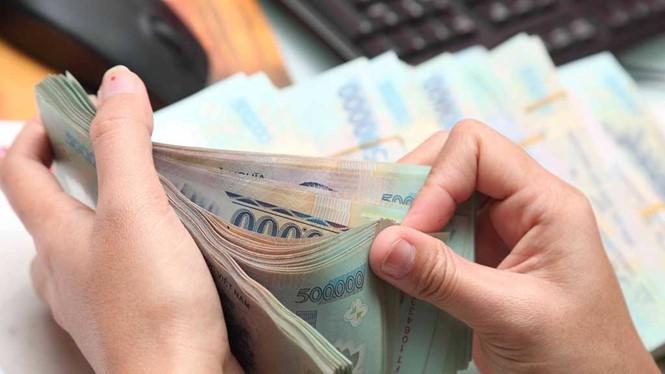 NHNN khẳng định tin đồn sắp đổi tiền là thông tin bịa đặt và có dụng ý xấu