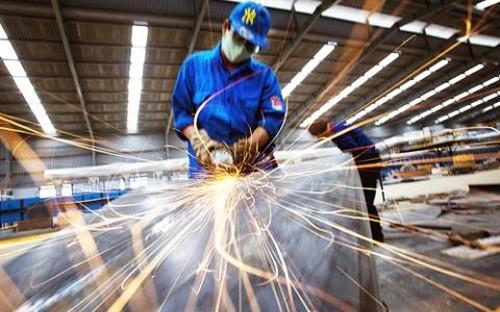 Các doanh nghiệp tại Việt Nam vẫn chưa bắt kịp với chất lượng quản trị công ty tầm khu vực