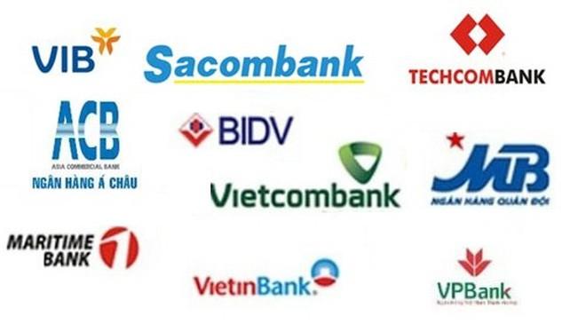 10 ngân hàng tham gia thí điểm phương pháp quản trị vốn và rủi ro theo tiêu chuẩn Basel II
