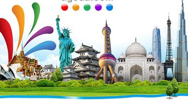 Website www.agoda.vn bất ngờ đóng cửa tại Việt Nam
