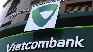 """Vietcombank """"quên"""" trả lãi khách hàng trong nhiều năm kéo dài"""
